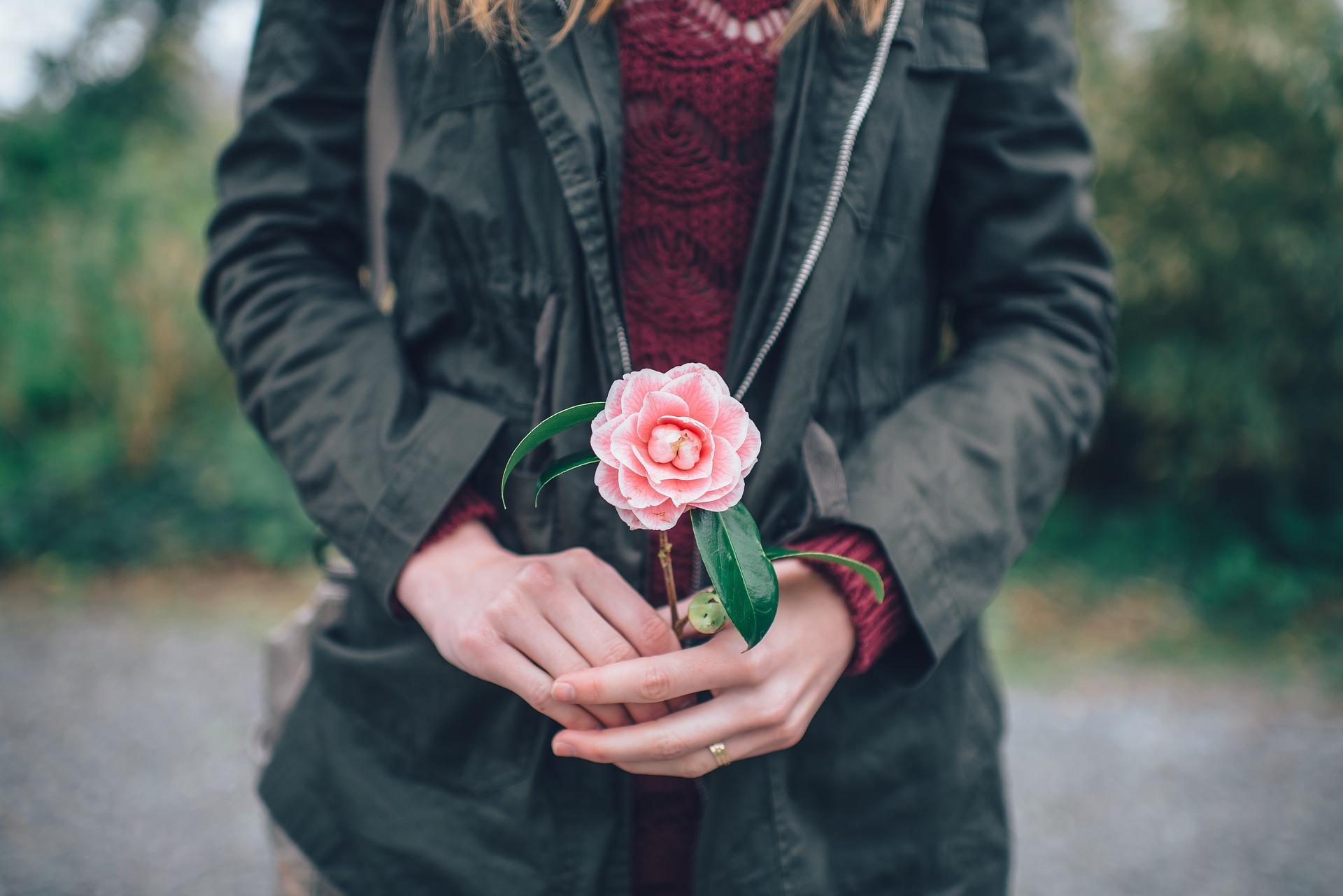 Cara Mengatasi Perut Kembung – 10 tip mujarab