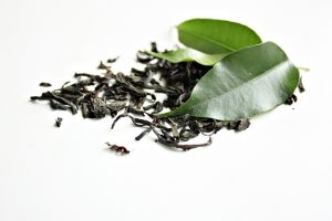 fungsi teh hijau
