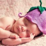 Cara Merangsang Otak Bayi