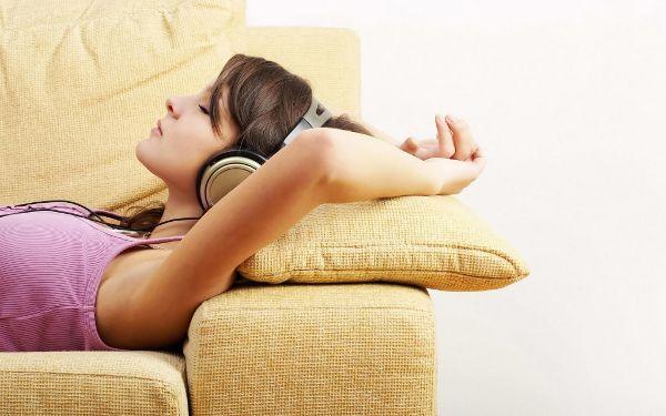 cara menghilangkan penat
