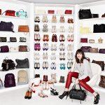 beg tangan wanita