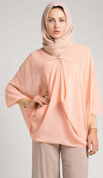Padanan Baju