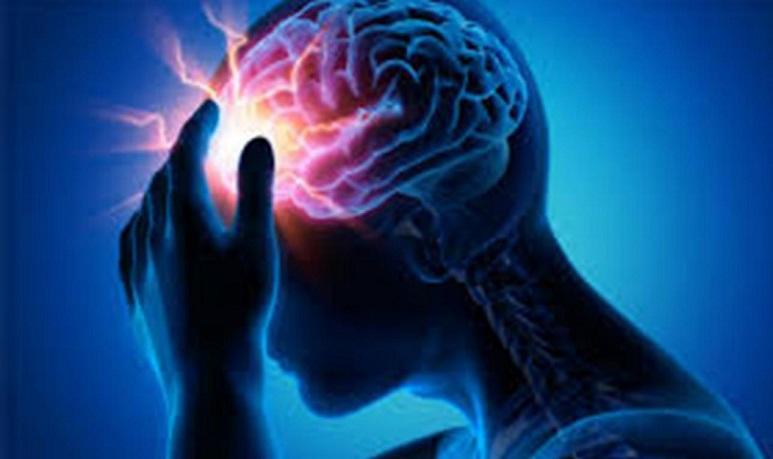 PERJALANAN HIDUP PENGHIDAP EPILEPSI: PENYAKIT TIDAK SEHARUSNYA MENTAKRIFKAN INDIVIDU