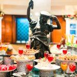 Hari Krismas Holiday Villa Subang