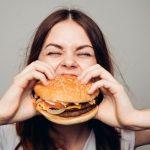 cara diet yang salah