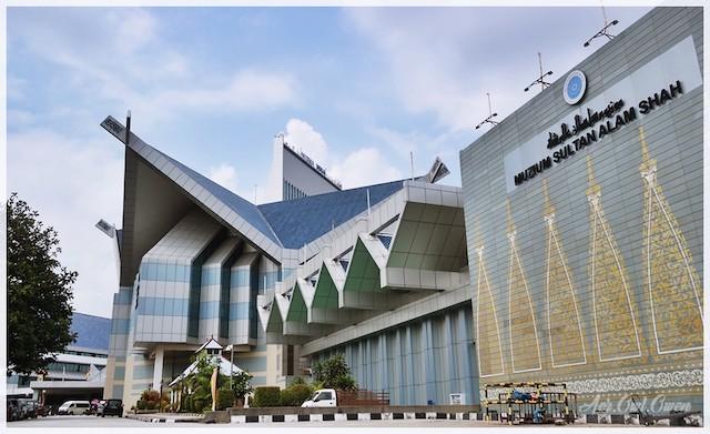 Jom Lawat 5 Muzim Bersejarah Di Negeri Selangor